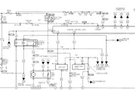 glamorous 2004 mazda 3 wiring diagrams pictures wiring schematic