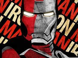 iron man wallpapers superhero backgrounds images freecreatives iron man poster wallpaper