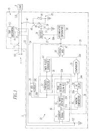 patent us20050259369 arc fault circuit breaker and apparatus for
