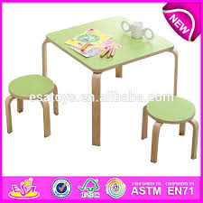 dining table dining table chairs bench dimensions children