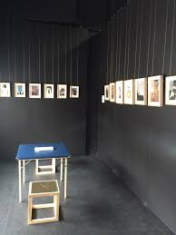 curators in space a flying arts alliance initiative caitlin franzmann is performing her magical thinking work on opening night we have designated a space in the gallery to compliment the intimacy of her