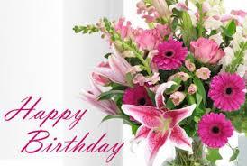 flowers for birthday happy birthday flower images happy birthday flowers images and
