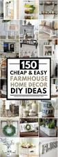 the best sites to find unique farmhouse decor on a budget joanna