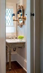 Bathroom Design Showrooms by Bathroom Showroom Nottingham Bathroom Design