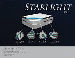 starlight home theater amazon com emerald home esg12tm 12