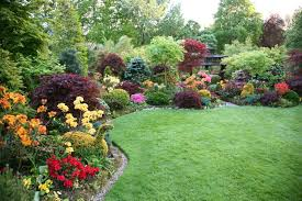room beatifull garden room design decor best to beatifull garden