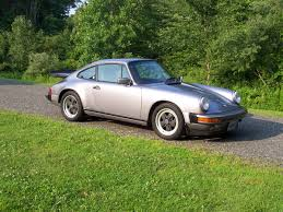 first porsche ever made porsche 911