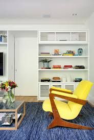 Small Bedroom Air Conditioning Best 10 Small Room Air Conditioner Ideas On Pinterest Tiny Air