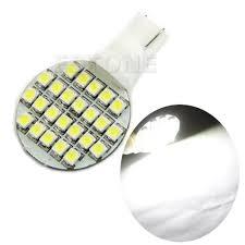 Landscape Led Light Bulbs by Online Get Cheap Landscape Lighting Lamps Aliexpress Com