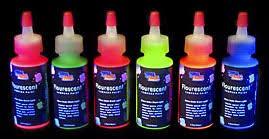 glow paint glow paint
