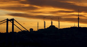 turkey s construction boom a blessing or a curse