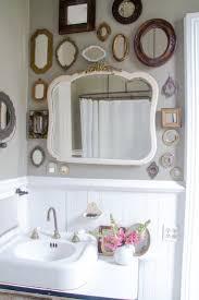 cheap bathroom mirror www 4everfamily images funky bathroom mir