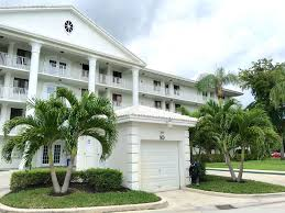 2741 village blvd apt 206 west palm beach fl 33409 for sale by
