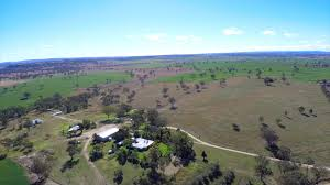 burmah inverell rex daley realty youtube