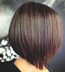 cheap back of short bob haircut find back of short bob pics of bob haircuts back view bob hairstyles 2015 short