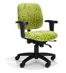 heavy duty office chair big and tall chair rfm seating houston