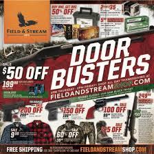 black friday deals on hunter boots field u0026 stream black friday ad