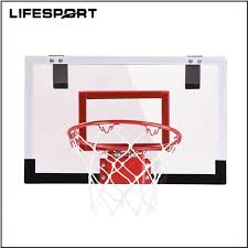 Adjustable Basketball Hoop Wall Mount Wall Basketball Hoops Wall Basketball Hoops Suppliers And