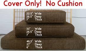large sofa seat cushion covers sofa seat covers ira design sofa seat cushion covers in sofa style