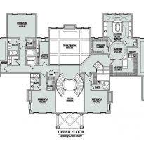 plantation home floor plans luxury home floor plans with photos crtable