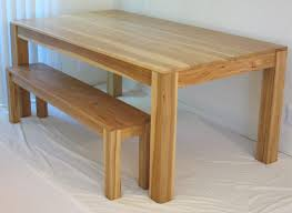 dining table with bench seats gallery dining