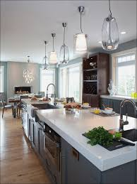 height of kitchen island kitchen lights above kitchen island counter height kitchen