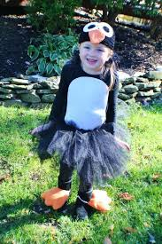 9 Month Halloween Costume 25 Baby Penguin Costume Ideas Cute Baby