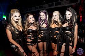 halloween party 2017 2017 maxim halloween party official tickets and vip services