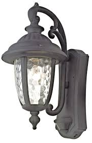 Best Outdoor Motion Sensor Lights Decorative Outdoor Motion Sensor Light Easy Efficient And Cool