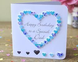 happy birthday daddy card birthday card dad etsy i am sorry poems