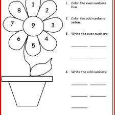 second grade math activities math activities for 2nd grade project edu hash