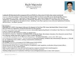 Electrical Project Engineer Resume Sample Download Defence Engineer Sample Resume Haadyaooverbayresort Com