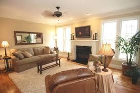 prairie style home decorating craftsman style interior decorating worldstem co