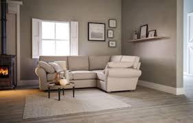 ramsdens home interiors ramsdens home interiors talentneeds com