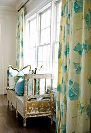 Olive Colored Curtains Turquoise Drapes Design Ideas