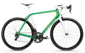 ferrari bicycle price epic bicycles made by supercar companies