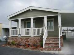 4 bedroom mobile homes for sale modern ideas 4 bedroom mobile homes for rent lot tranquil acres