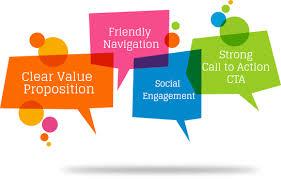 website design services custom website design india custom web development services