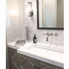 Bathroom Inspiration Ideas 525 Best Bathrooms Images On Pinterest Bathrooms Bathroom Ideas