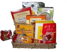 Soup Gift Baskets A One Of A Kind Gift Albany Ny Gift Baskets Gourmet Foods