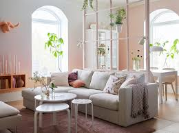 Lounge Decor Ideas Living Room Small Space Living Room Decor Ideas All In One Sofa