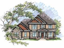 217 best dream home images on pinterest craftsman style homes