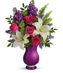 flowers and gifts cheyenne wy florists flowers in cheyenne wyoming potpourri