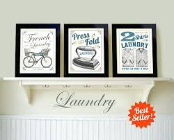 Wall Decor For Laundry Room Laundry Room Signs Wall Decor Interior Angles Of A Triangle