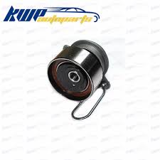 lexus is 350 timing belt or chain online get cheap timing belt tensioner aliexpress com alibaba group