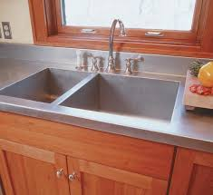 sink ideas for old house kitchens old house restoration