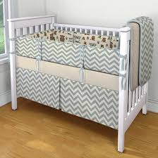 Simply Shabby Chic Baby Bedding by Shabby Chic Nursery Bedding Uk Bedding Queen