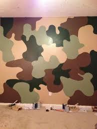 best 25 camo bedroom boys ideas on pinterest hunting bedroom