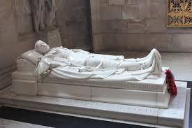 file lord kitchener s tomb st paul s cathedral london jpg file lord kitchener s tomb st paul s cathedral