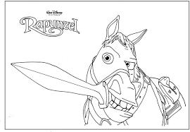 rapunzel flynn coloring pages hicoloringpages gekimoe u2022 3912